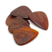 Mandala Tones - Modernist - 1 Pick | Timber Tones